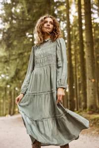 Bilde av Mockia dress