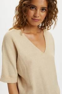 Bilde av CRSillar knit pullover