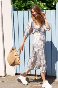 Bilde av CRDusta kjole