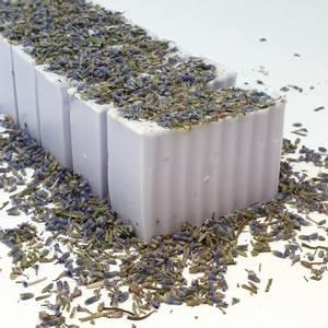 Bilde av Silkemyk såpe - Lavendel