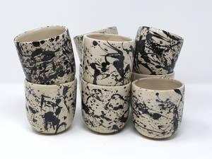 Bilde av Pollock Krus
