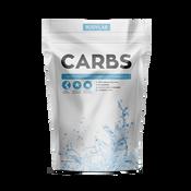 Energi/karbohydrater