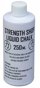 Bilde av Liquid Chalk - 250ml