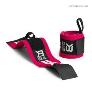 Bilde av Better Bodies Womens Wrist Wraps