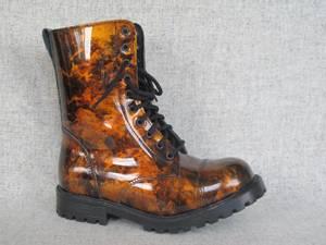 Bilde av Boots høstløv