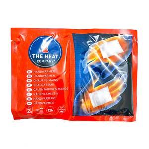 Bilde av The Heat Company Håndvarmer 2-pk
