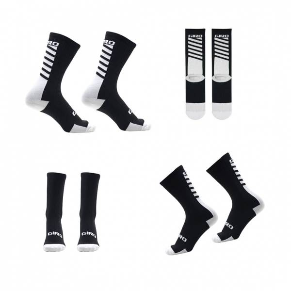 Bilde av  giroPro sokker