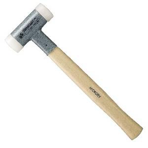 Bilde av Glasslist hammer