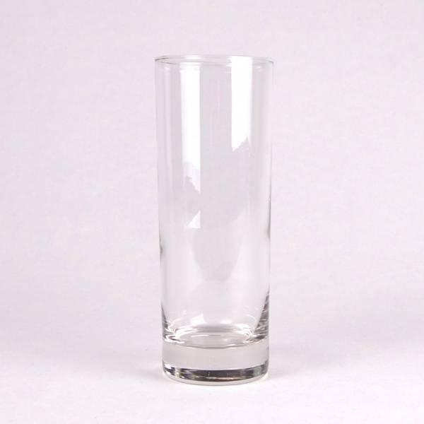 Bilde av Longdrink glass