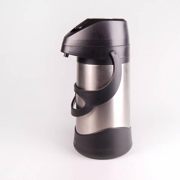 Bilde av Pumpekanne 1,9 liter