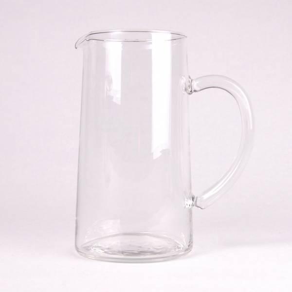 Bilde av Vannmugge 1 liter