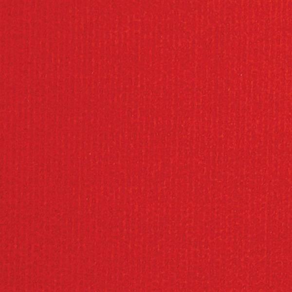 Bilde av Rød løper 2 meter bredde