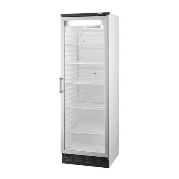 Bilde av Kjøleskap