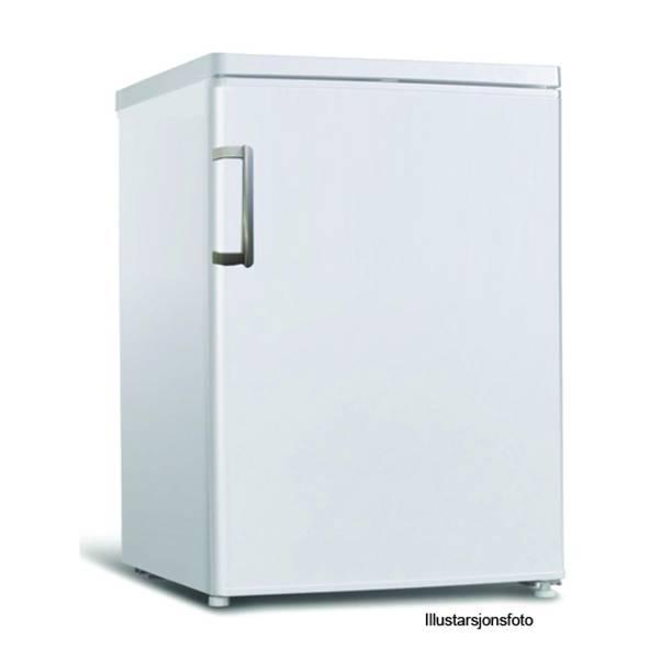 Bilde av Kjøleskap 85 cm