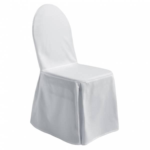 Bilde av Overtrekk til Banquet stol