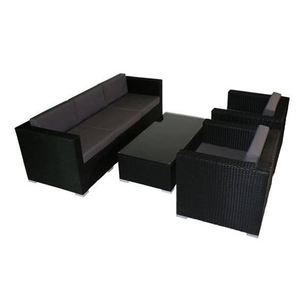 Bilde av Rotting Sofa