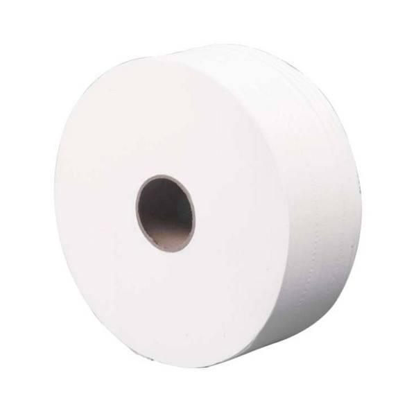 Bilde av Toalett papir rull 270 meter