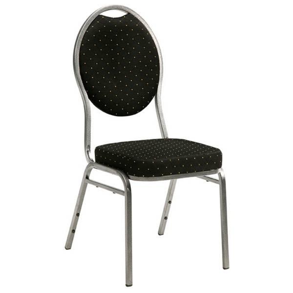 Bilde av Banquet stol