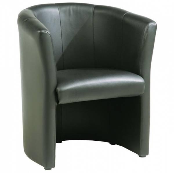 Bilde av Club stol