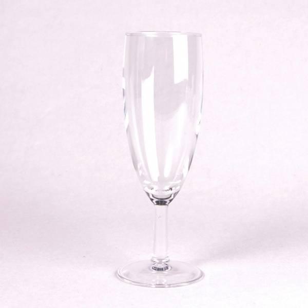Bilde av Champagneglass