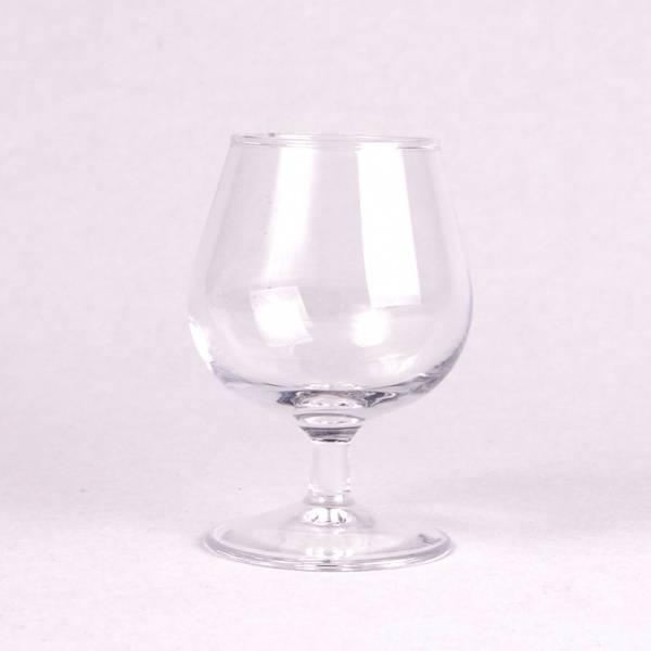Bilde av Cognac glass