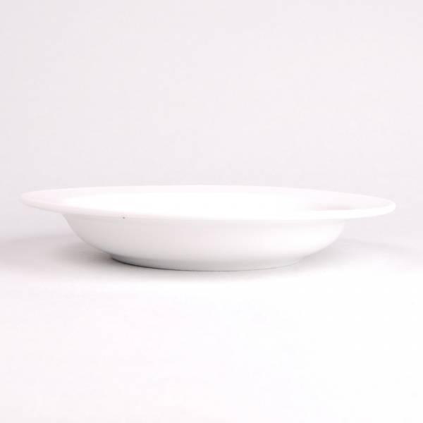 Bilde av Dyp tallerken 21 cm