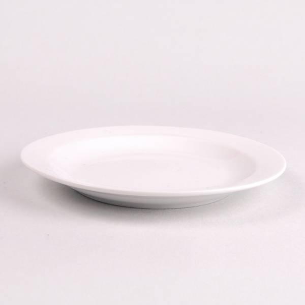 Bilde av Flat tallerken 26,5 cm