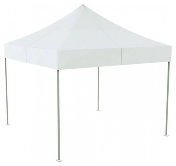 Bilde av StandUp telt 3x3 meter