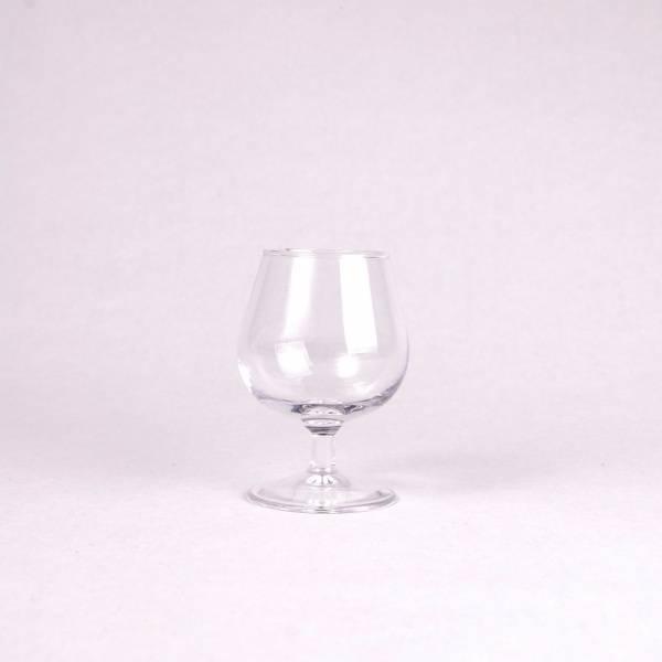 Bilde av Cognac glass - lite