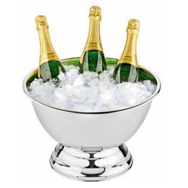 Bilde av Champagne kjøler