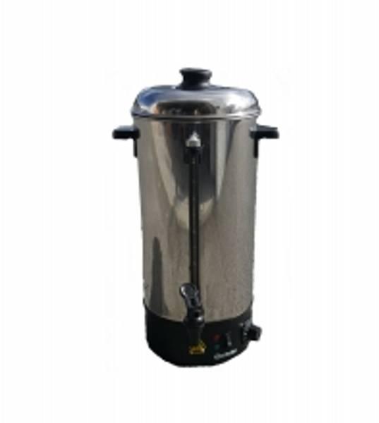 Bilde av Kaffebeholder 10 liter