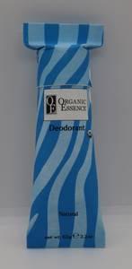 Bilde av Deodorant stick, uten duft
