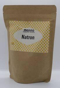 Bilde av Natron 1 kg