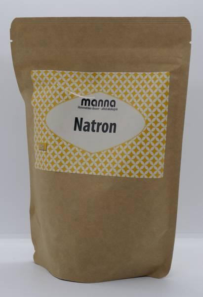Natron 1 kg