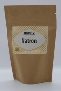 Bilde av Natron 150 gram