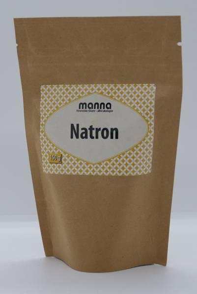 Natron 150 gram