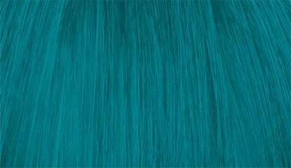 Bilde av Stargazer Uv Turquoise