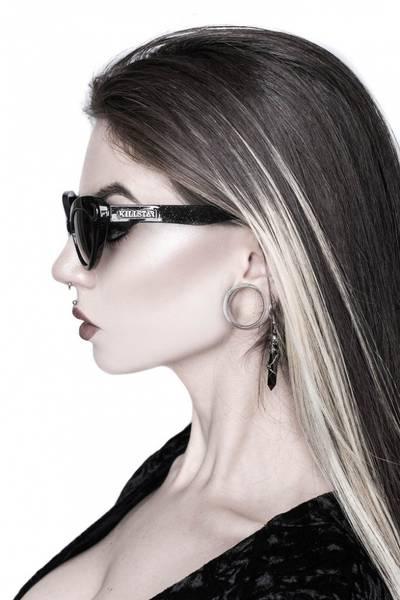 Bilde av Cosmic Shade Sunglasses