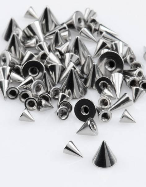 Bilde av 1,6mm Spikes