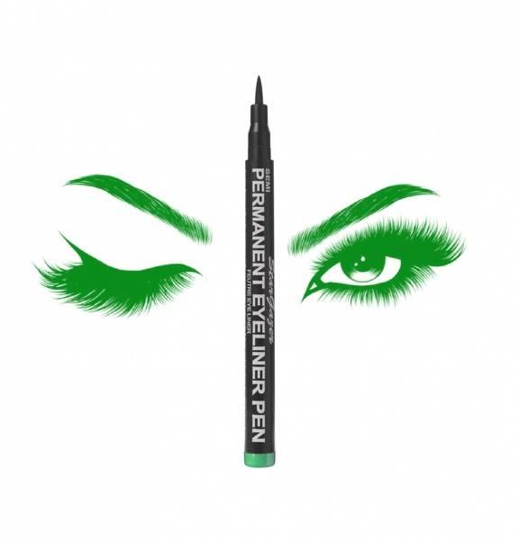 Bilde av Semi Permanent Eye Liner Pen