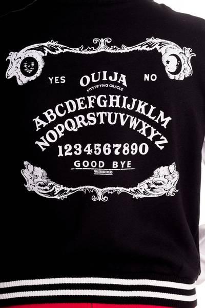 Bilde av Ouija jacket