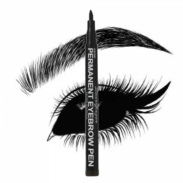 Bilde av Semi Permanent Eyebrow Pen