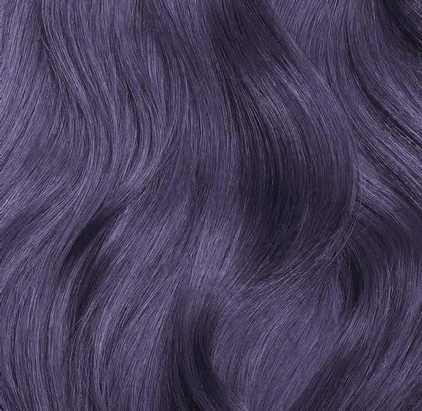Bilde av Lunar Tides Smokey Purple