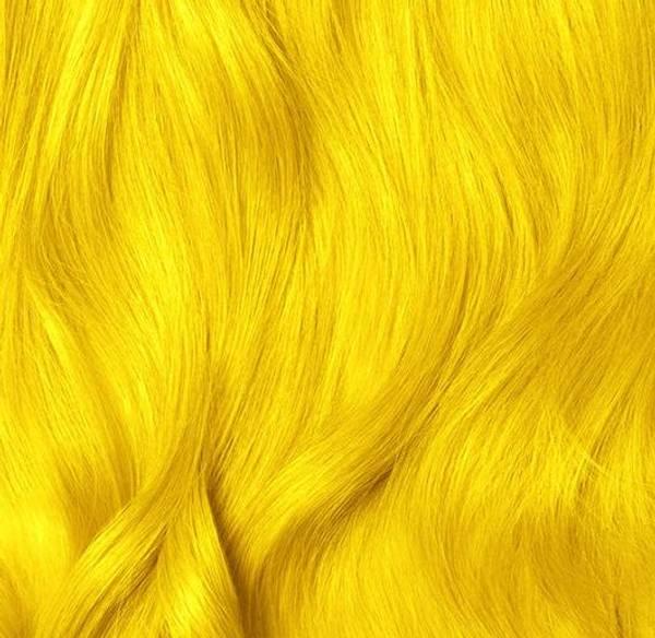 Bilde av Lunar Tides Citrine Yellow