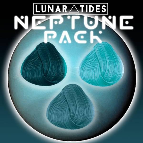 Bilde av Lunar Pack Neptune
