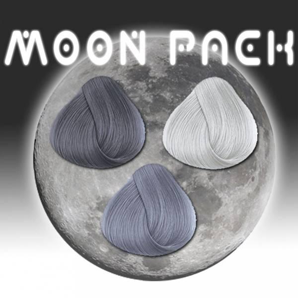 Bilde av Lunar Pack Moon