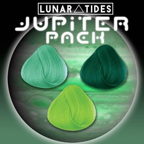 Bilde av Lunar Pack Jupiter