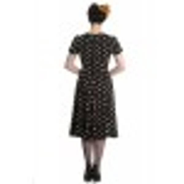 Bilde av Madden Dress