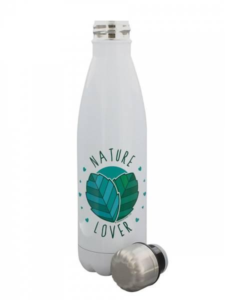 Bilde av Nature Lover Water Bottle