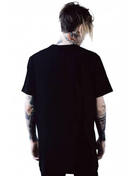 Bilde av Love Kills T-Shirt